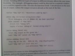 PDF代码