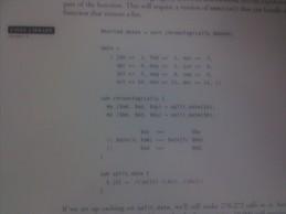 PDF代码效果二(点击图片看大图)