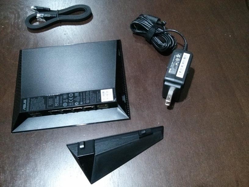 unbox-asus-n600